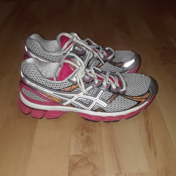 Chaussures 2022 |Chaussures Asics | 3579769 - njyc.info